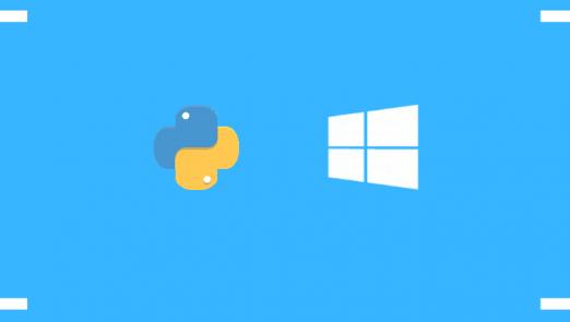 install-python-windows-cover