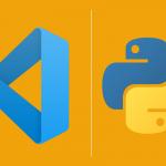 setup-vscode-for-python-0
