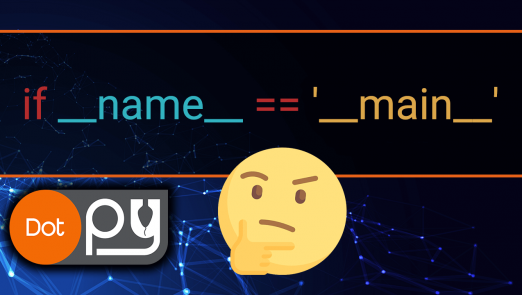 if-name-main-tel-thumb